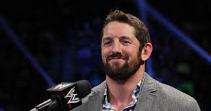 Bad News Barrett Meme - bad news barrett has huge support backstage stillrealtous com