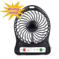 Small Table Fan Price In Delhi Rechargeable Fan In Delhi Manufacturers U0026 Suppliers Of