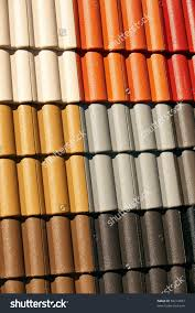 Roof Tile Paint Tile Terracotta Roof Tile Paint Home Design Fresh On