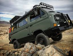 downsizing from a house an overland vehicle overland bound