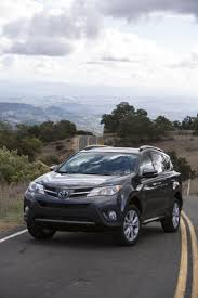 best toyota cars 38 best rav4 images on pinterest toyota toyota rav and dream cars