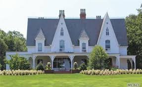 oyster bay real estate and oyster bay homes for sale