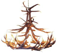 Rustic Chandeliers For Cabin Rustic Chandeliers Cheap Chandelier Dining With Regard To Ideas 19