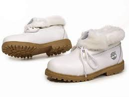 buy timberland boots usa where to buy timberland boots for birch timberland boot