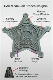 grave markers for sale gar grave medallions