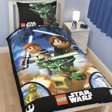 star wars bedding twin related bedroom bookcase headboard king