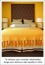 Feng Shui Bedroom Tips Better Sleep Better Life - Fung shui bedroom colors