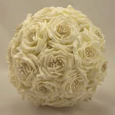 silk bridal bouquets bridal bouquets bridal bouquet silk wedding