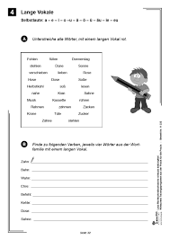 lese rechtschreibschwäche übungen arbeitsblatt vorschule übungen lese rechtschreibschwäche