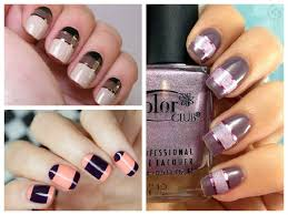 nail designs new and destinations 300 photos