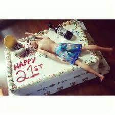 21st cake ideas for men 48348 21st birthday cake ideas for