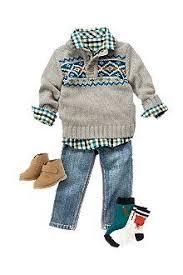 sweater batman reviews shopping sweater batman reviews on