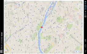 Google Maps France by France Paris Musee D U0027orsay Android Apps On Google Play