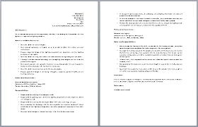 Objective For Resume Examples Entry Level by Objective Of Resume Objective On Resume Is Fascinating Ideas Which