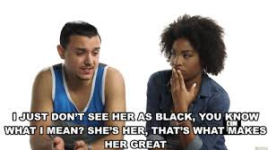 Interracial Relationship Memes - 7 of the worst misconceptions about being in an interracial
