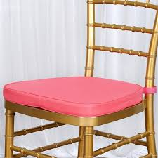 Wholesale Chiavari Chairs Tablecloths Chair Covers Table Cloths Linens Runners Tablecloth