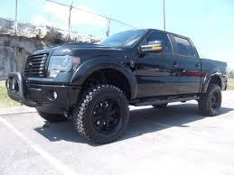 Ford Raptor All Black - 2013 ford f150 svt raptor supercrew 4x4 in tuxedo black metallic