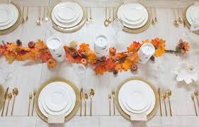 villeroy boch festive tablescape zine