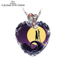 125 best nightmare before stuff d images on
