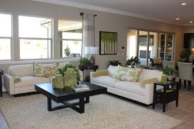family living spaces dulce interiors
