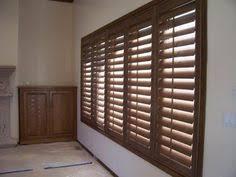 Budget Blinds Halifax Vertacel Blinds On Window Blinds For Bay Windows Expression