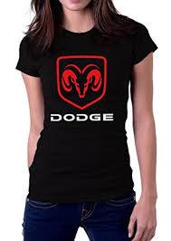 dodge viper t shirt amazon com dodge ram logo viper charger car s t shirt clothing