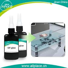 glue for glass to metal table glass metal bonding glass table uv adhesive buy glass table uv