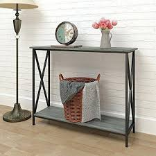 Next Console Table Bookshelf Console Table Console Sofa Table Bookshelf A Previous A