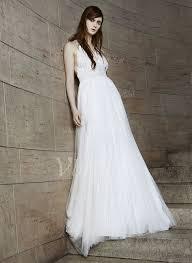 princess linie herzausschnitt bodenlang tull brautkleid mit ruschen p910 19 besten kleider bilder auf applikationen ausschnitt