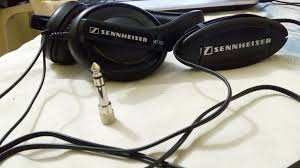 reliance digital home theater sennheiser hd 202 ii review sennheiser hd 202 ii price india