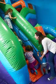 milwaukee cheap u0026 free affordable fun for kids