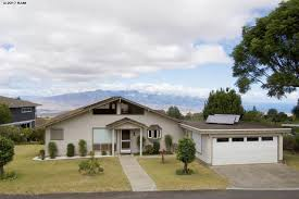What Is A Rambler Style Home Maui Homes For Sale 635 Homes 14 Foreclosures 43 Short Sales