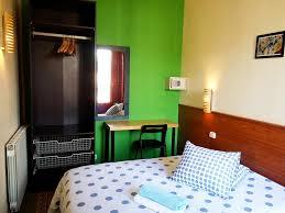 chambre louer barcelone rooms chambres dha tes barcelone chambre avec privatif pas