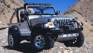 1998 jeep wrangler rubicon 1998 jeep wrangler sport specifications truck cer adventure