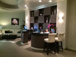 furniture furniture stores near south coast plaza home design