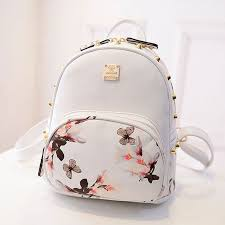 best 25 small backpack ideas on bags bags and