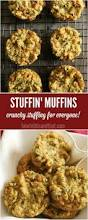 homemade stuffing for thanksgiving best 20 stuffing muffins ideas on pinterest traditional