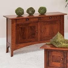 shaker sofa table sofa tables poughkeepsie kingston and albany new york sofa