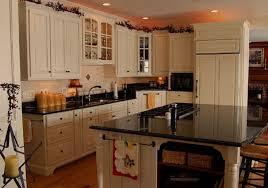 kitchen cabinets cincinnati home design ideas and pictures