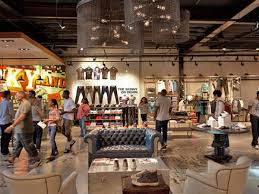 citadel outlets black friday hours the levi u0027s denim report everything you need for fall levi u0027s