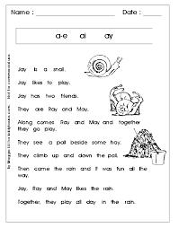 phonics worksheets rules to remember to teach difference between