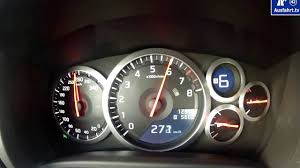 nissan gtr youtube review 2014 2013 nissan gt r black edition 0 300 km h 0 180 mph youtube