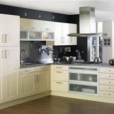 kitchen cabinet design and price 2020 interior design best price modern kitchen cabinet