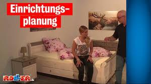 Ikea Einrichtungsplaner Schlafzimmer Einrichtungsplanung Neues Schlafzimmer Youtube