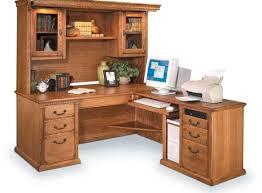 Office Furniture Liquidators Los Angeles Ca Stunning Design For Orange Office Furniture 13 Orange County Ny