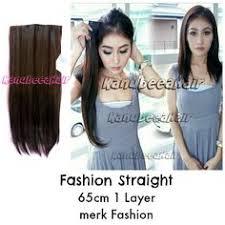 harga hair clip info dan pemesanan sms wa 085745610055 pin bb admin 1
