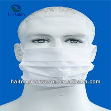 plain mask white plain mask white plain mask suppliers and