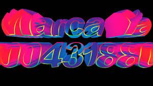party bus logo killa party bus anime youtube