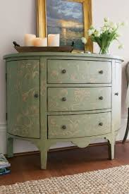 131 best buffets u0026 sideboards chalk paint ideas images on