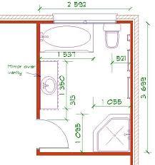 bathroom floor plans ideas master bathroom floor plans rustic